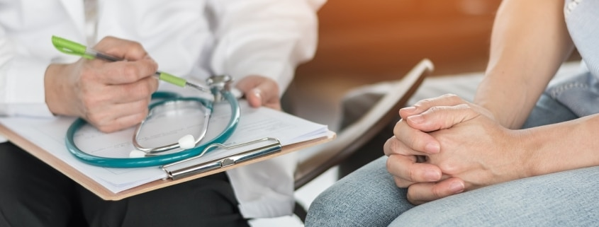 Psychological Testing: The Most important Missing Part of Your Treatment