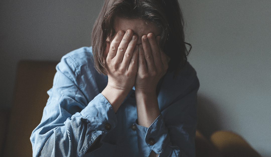 Symptoms and Treatment for Panic Attacks