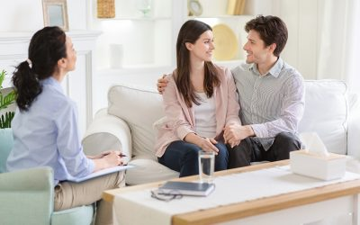What to Expect From Mental Health Counseling